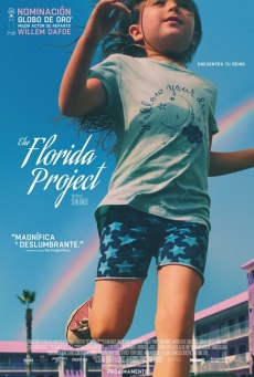 Imagen de The Florida Project
