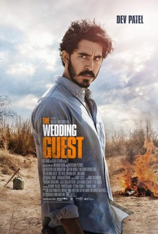 Imagen de The Wedding Guest