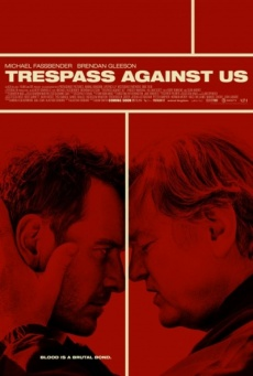 Imagen de Trespass Against Us