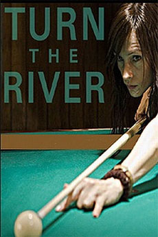 Imagen de Turn the River