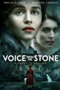 Imagen de Voice from the Stone