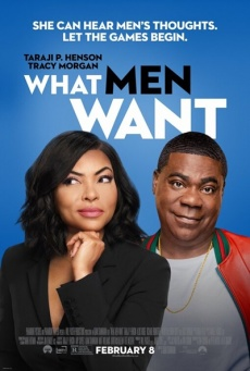 Imagen de What Men Want