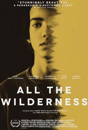 Imagen de All the Wilderness