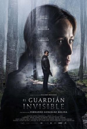 El guardián invisible (2017) El_guardian_invisible_63255