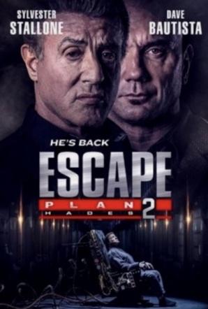 Post -- Plan de Escape 2 Hades -- 29 de junio -- Primer Trailer Escape_plan_2_hades_71014