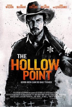 Imagen de The Hollow Point