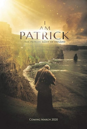 Imagen de I am Patrick: The Patron Saint of Ireland
