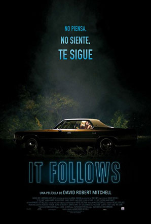 Imagen de It Follows