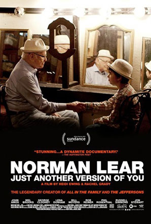 Imagen de Norman Lear: Just Another Version of You