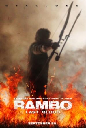 Post -- Rambo: Last Blood -- 20 de Septiembre -- Primer Trailer Rambo_v_77113
