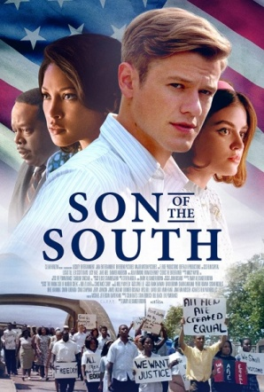 Imagen de Son of the South