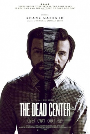 Imagen de The Dead Center