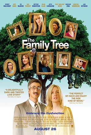 Imagen de The Family Tree