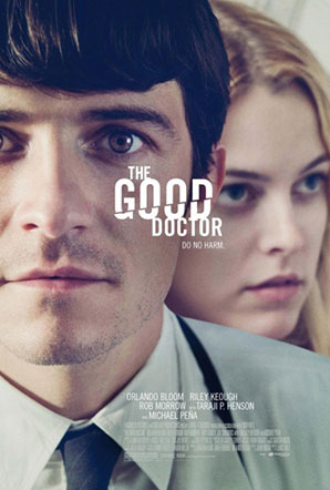 Imagen de The Good Doctor