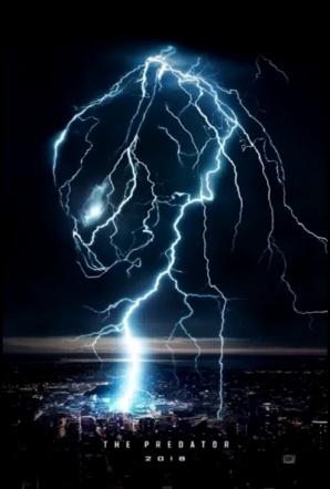Post -- The Predator -- 14 de Septiembre de 2018 The_predator_68641
