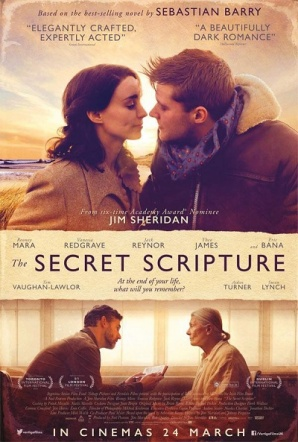 Imagen de The Secret Scripture