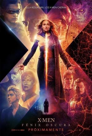 Post -- X-Men: Fenix Oscura -- 07/06/2019 X-men_fenix_oscura_75563
