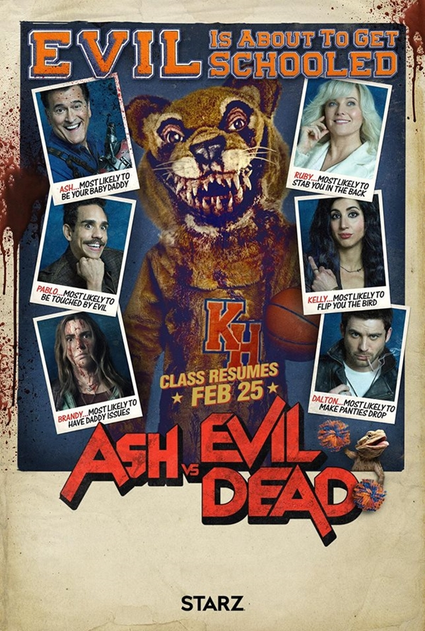 Post -- Ash vs Evil Dead -- Serie Cancelada :( Ash_vs_evil_dead_67906