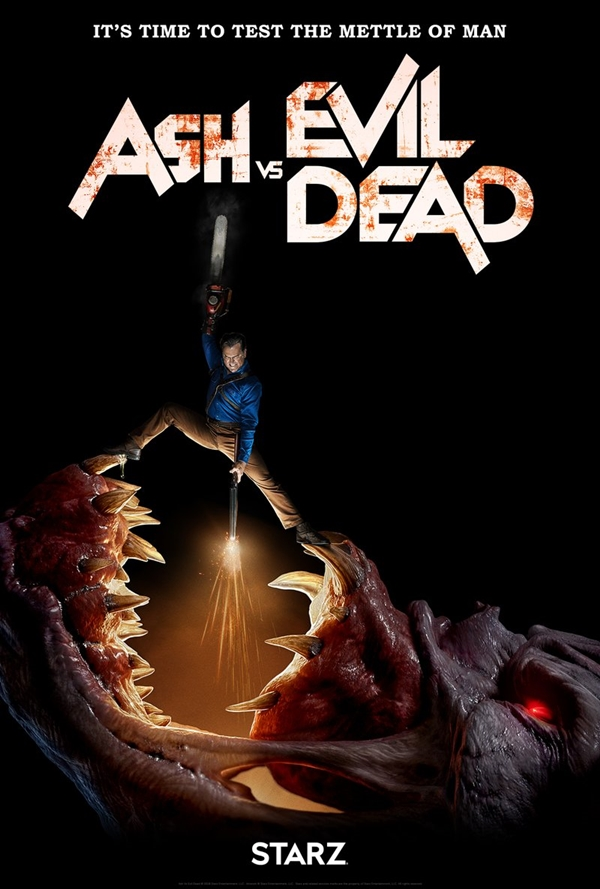 Post -- Ash vs Evil Dead -- Serie Cancelada :( Ash_vs_evil_dead_69102