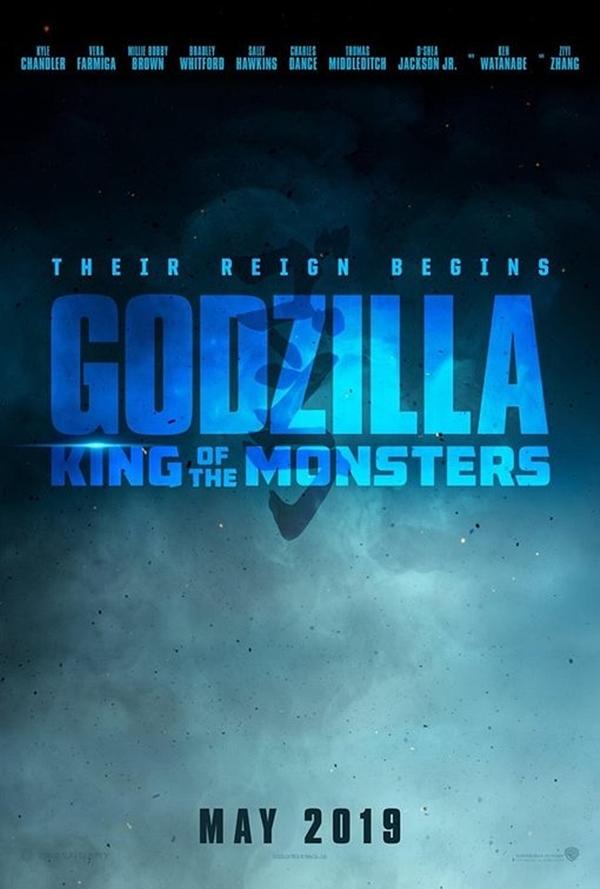 Godzilla II: Rey de los monstruos -- Primer Trailer Godzilla_king_of_the_monsters_72206