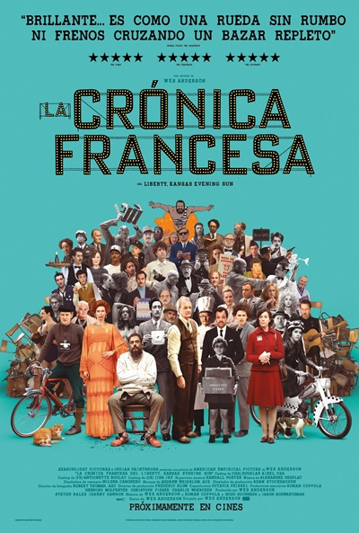 la_cronica_francesa_89579.jpg