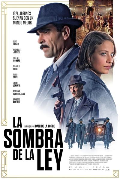 La sombra de la ley (2018) La_sombra_de_la_ley_72474