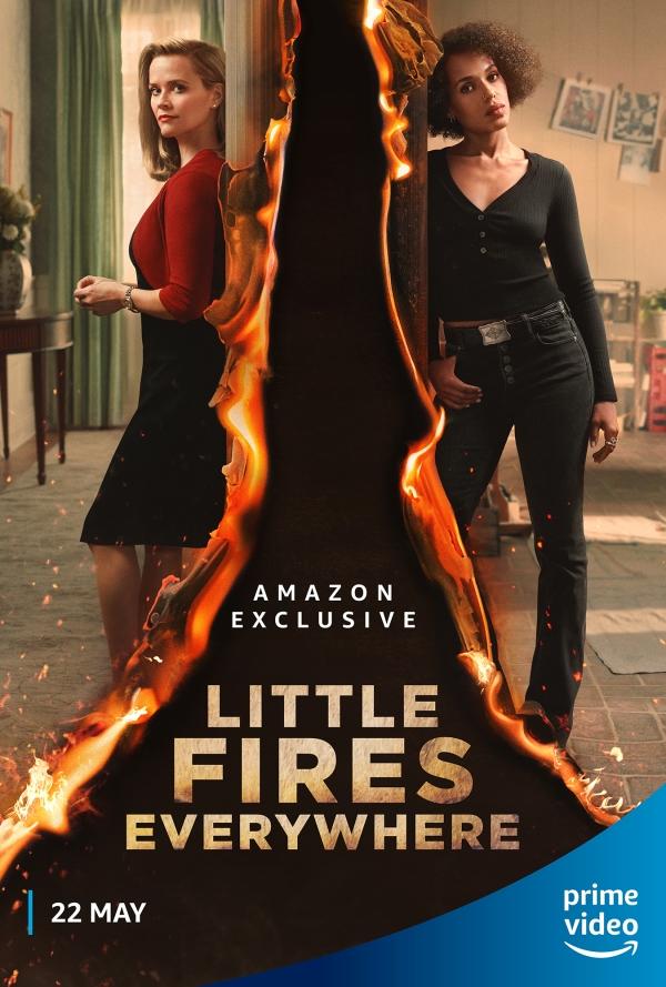 Amazon Prime - Página 3 Little_fires_everywhere_83783