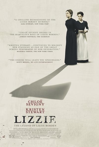 Lizzie (2018) Lizzie_72525