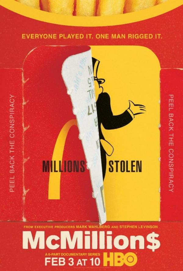 McMillions