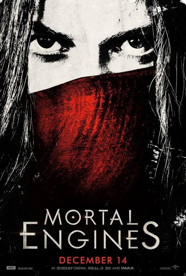 Post -- Maquinas Mortales (Mortal Engines) -- 14/12/2018 -- Lo nuevo de Peter Jackson  Mortal_engines_73268