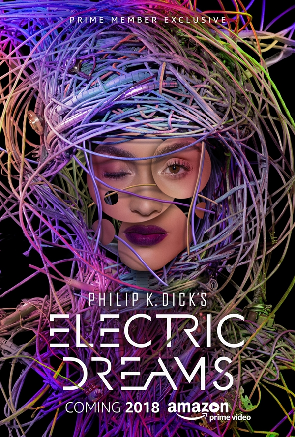 Post -- Electric Dreams -- Serie basada en relatos de Philip K. Dick's  Philip_k_dicks_electric_dreams_67612