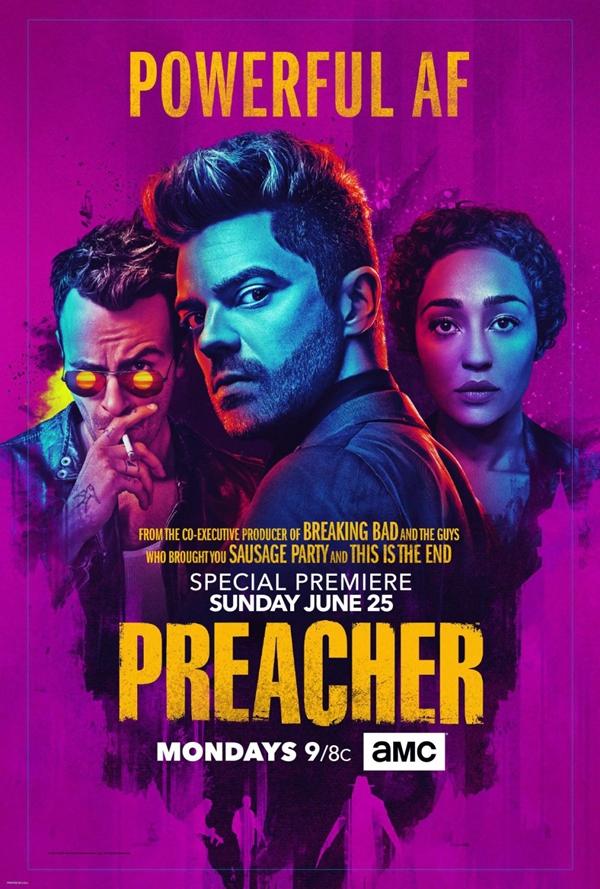 Post -- Preacher (Predicador) --Temporada 3 -- 28 de Junio Preacher_65528