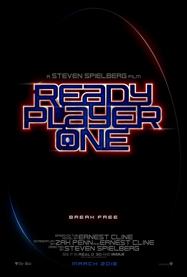 Post -- Ready Player One -- ¿Estas Preparado? Ready_player_one_66478