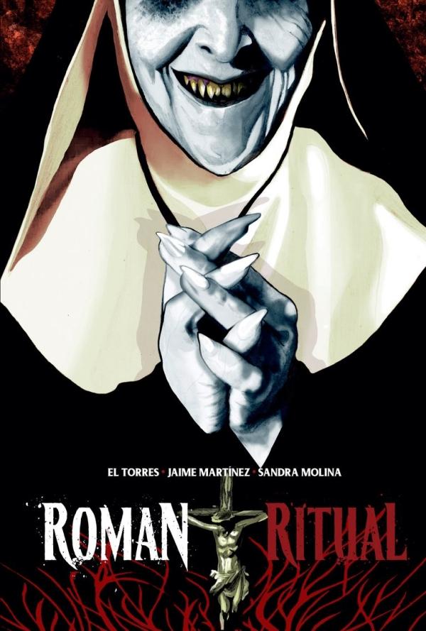 Ritual romano