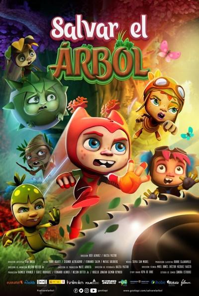 salvar_el_arbol_90613.jpg