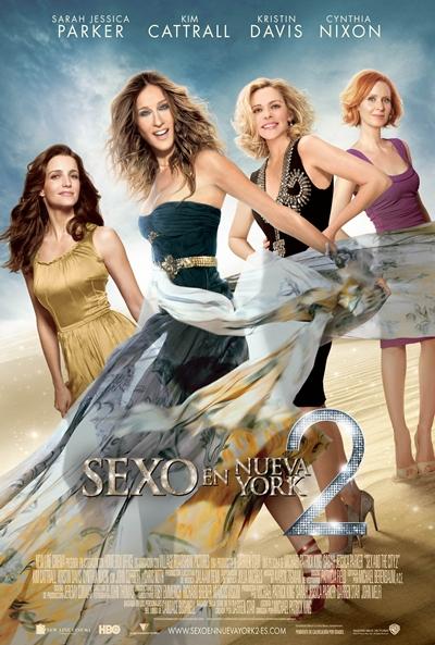 Sexo en nueva york pelicula photo 35