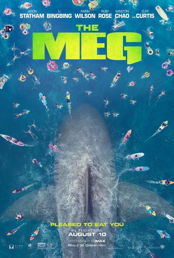 Post -- Megalodon -- 10 de Agosto -- Vamos a necesitar un barco mas grande XD  The_meg_70464