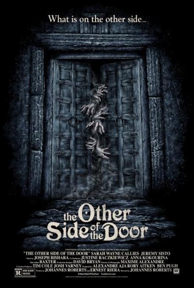Primavera Weekender (8-9 Noviembre, Benidorm) - Página 13 The_other_side_of_the_door_50488