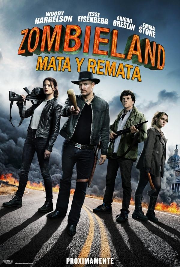 Post -- Zombieland 2: Mata y Remata Zombieland_mata_y_remata_78458