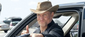 Woody Harrelson protagonizará el thriller 'The Man With The Miraculous Hands' - El Séptimo Arte