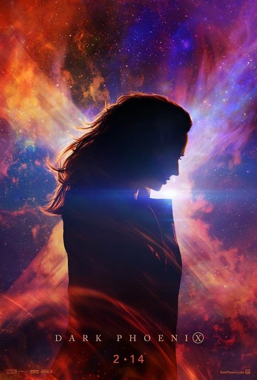 Post -- X-Men: Fenix Oscura -- 07/06/2019 100047
