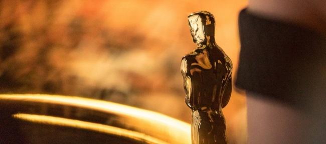 Ganadores 91ª edición de los premios Oscar 101399