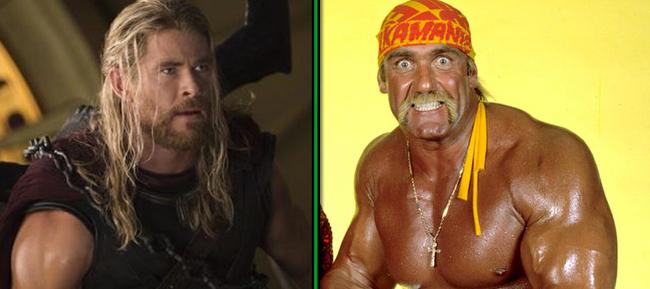 Chris Hemsworth será Hulk Hogan en un biopic 101878