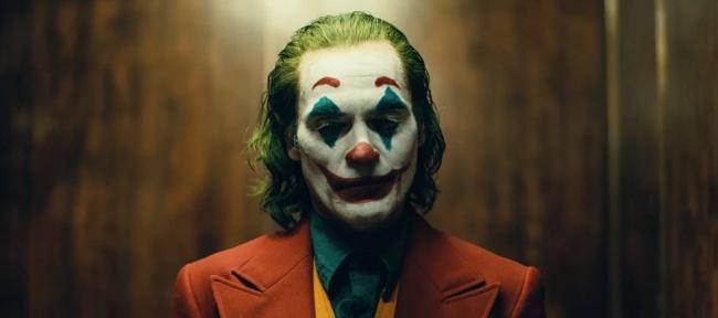 Post --  Joker -- 4 de Octubre -- Alegra Esa Cara 102475
