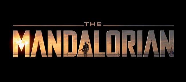 Post -- El Mandaloriano -- 12 de Noviembre 102616