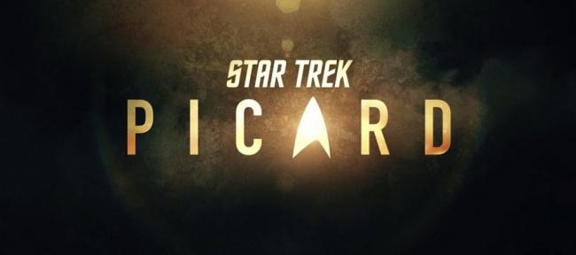 Post -- Star Trek Picard -- El final es tan solo el principio 103105