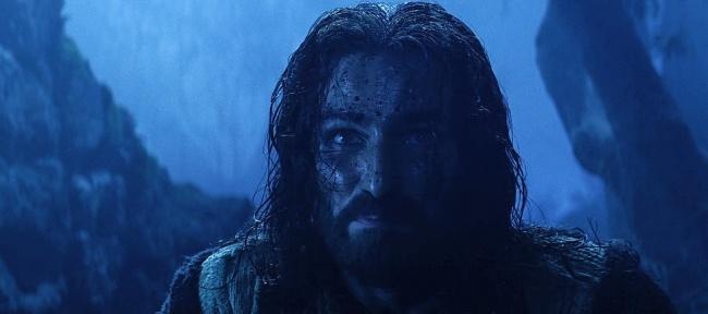 Mel Gibson planea la secuela de 'La pasión de Cristo' 89956