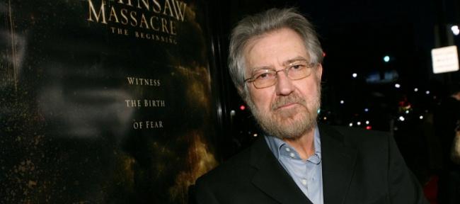 Fallece el director Tobe Hooper a los 74 años de edad 94863