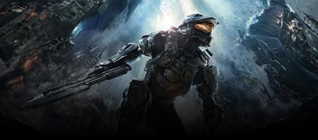 Post -- Halo -- Serie de Showtime  98897