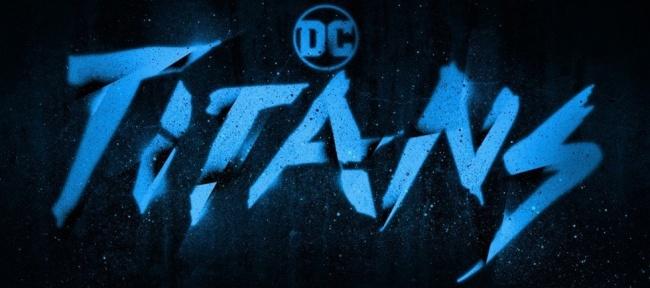 Post -- Titans -- Segunda temporada el 6 de septiembre. 99178